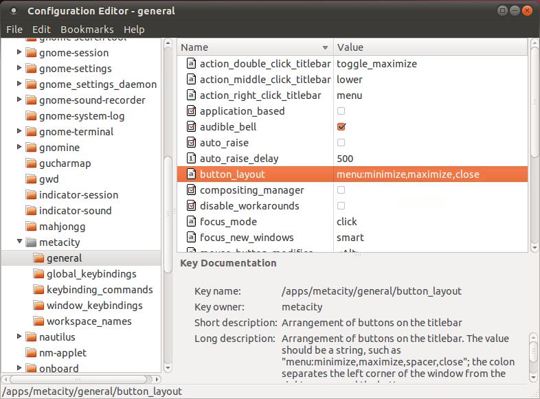 Transcription of Ubuntu Notes