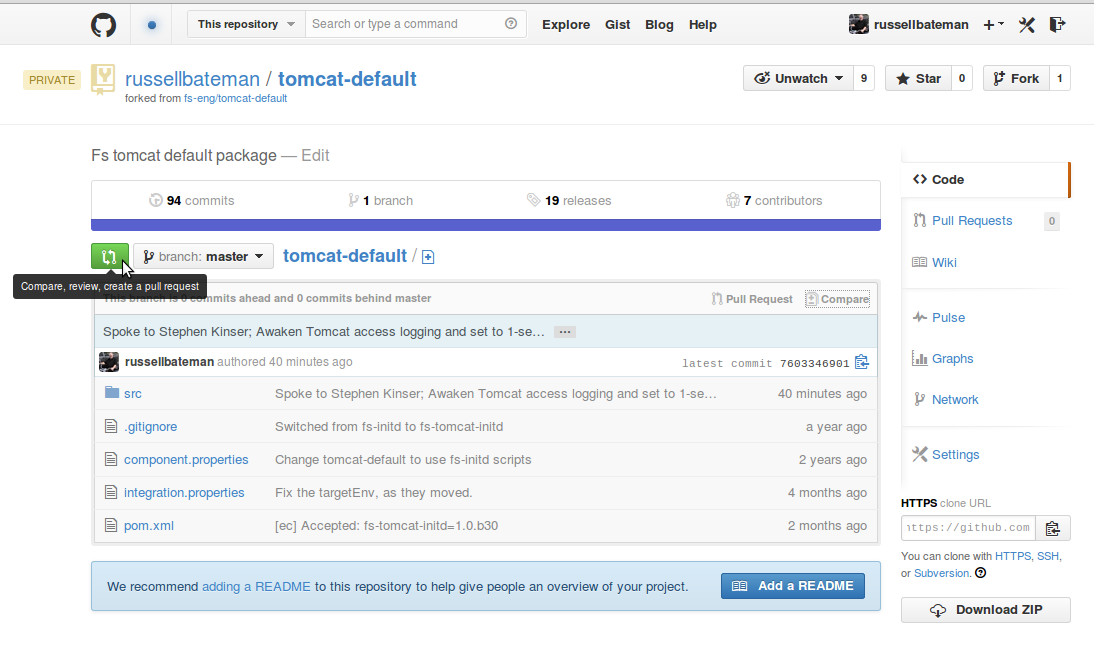 how to use bitbucket with eclipse