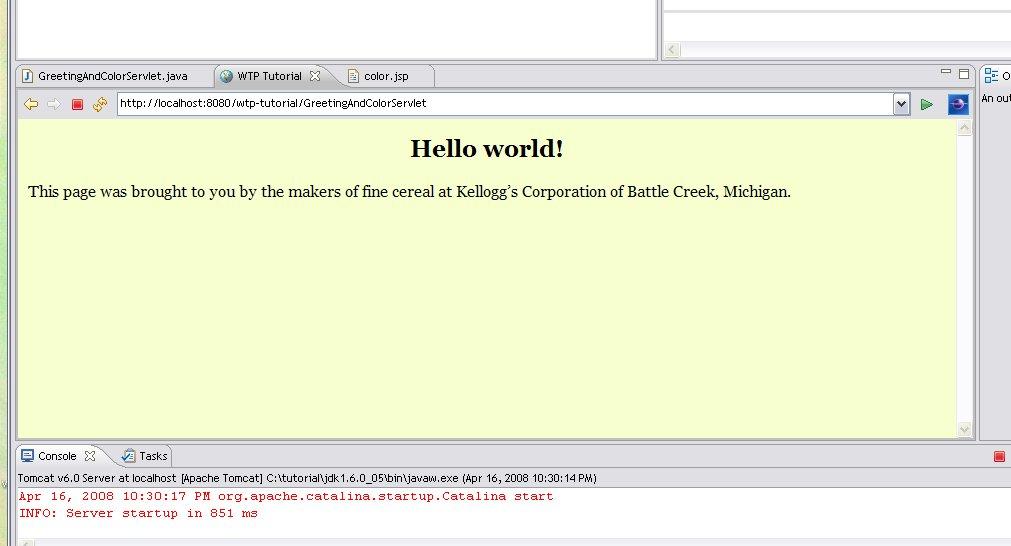 Java Servlet Download File Example - CodeJava