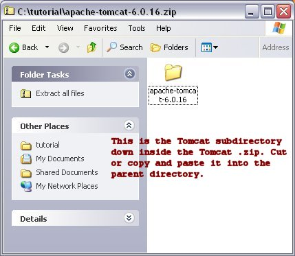 tomcat 6.0.16